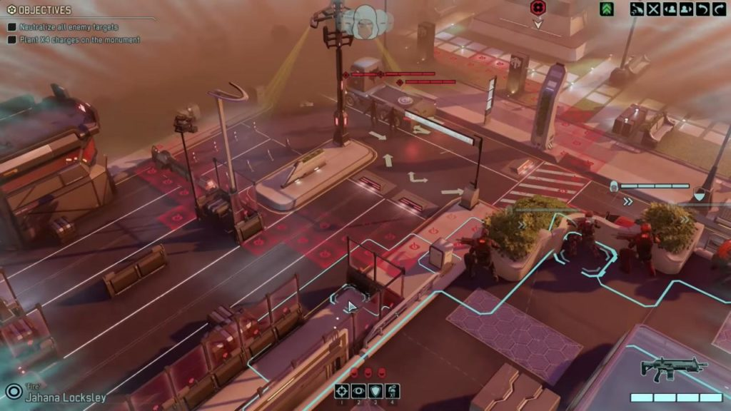 XCOM2 best strategy game