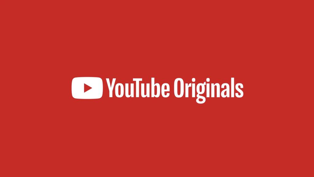youtube-originals