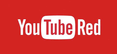 Youtube red family plan