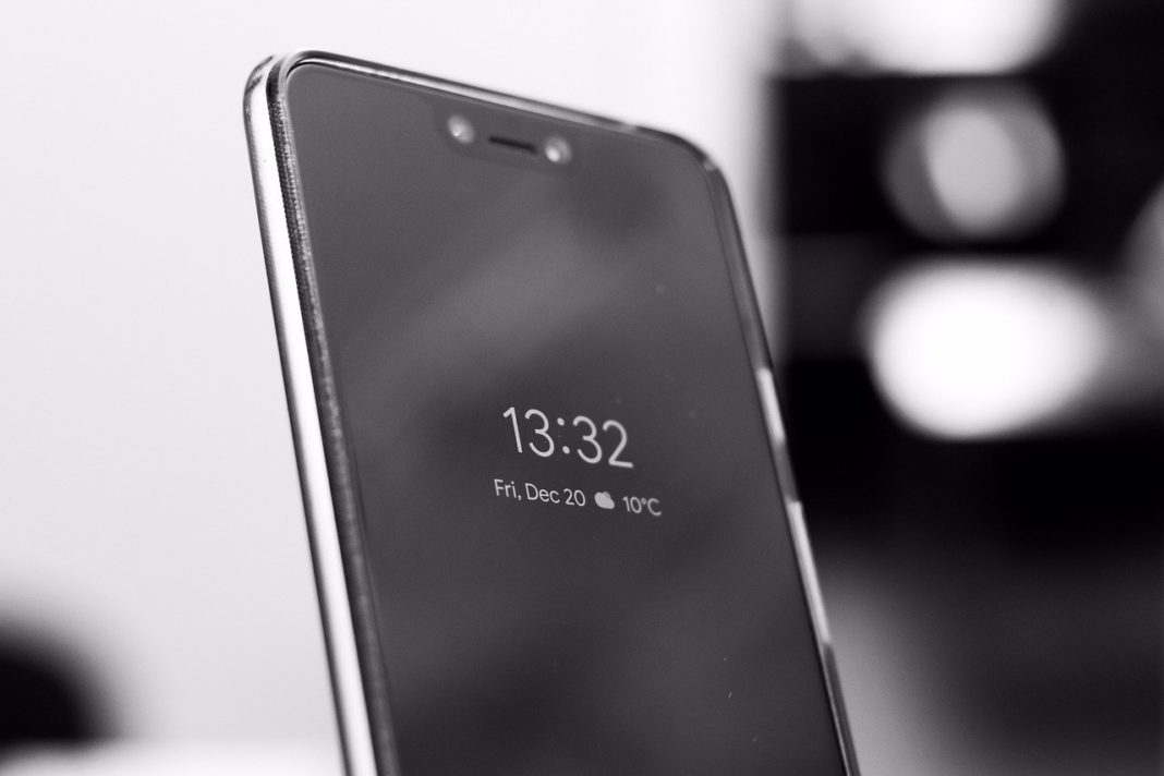 Google Pixel 4A Release Date - Is It The Best Android Phone in 2020?