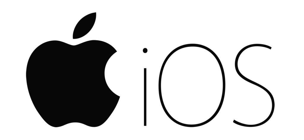 ios operating system
