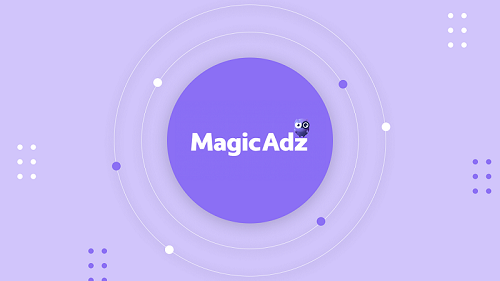 magicadz
