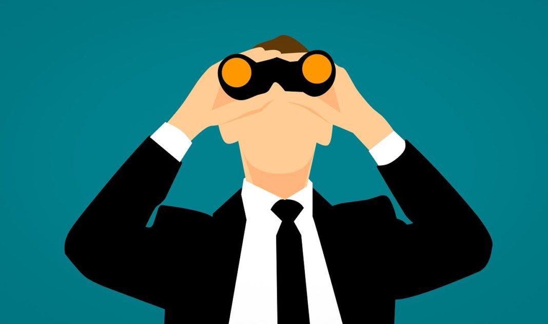 best ads spy tools