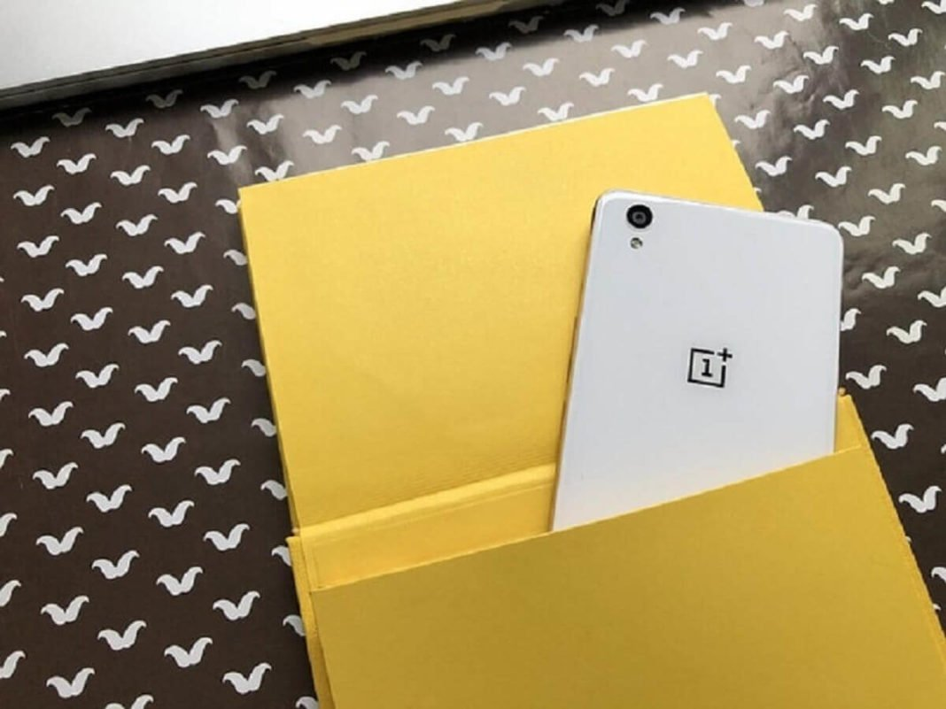 best oneplus mobile phones and accessories to buy in 2020