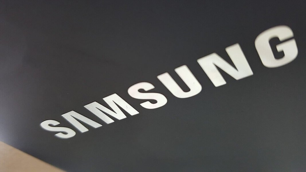 Popular Samsung Mobile Phones and Accessories to Consider For Next Purchase