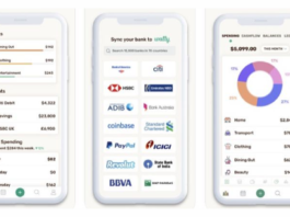 6 best expense tracker apps for android and iOS free & paid