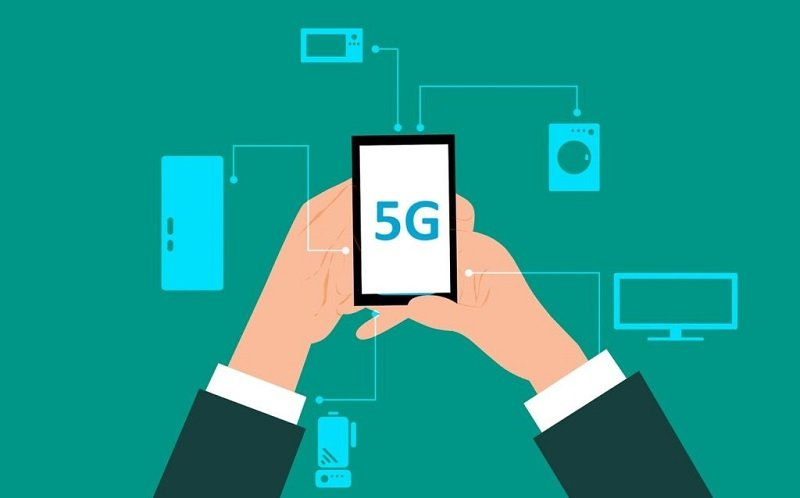 Transformation from 5G to 6G Technology