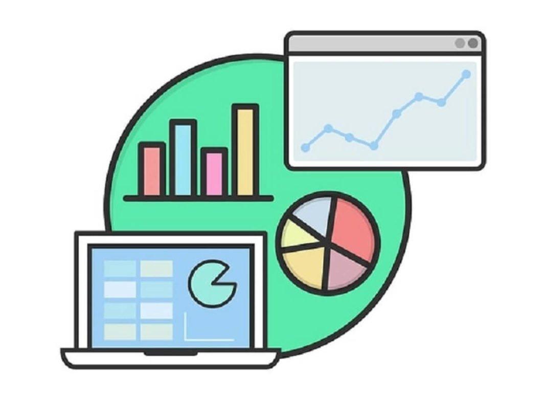 What is Log Analysis? 10 Best Log Analysis Tools in 2020