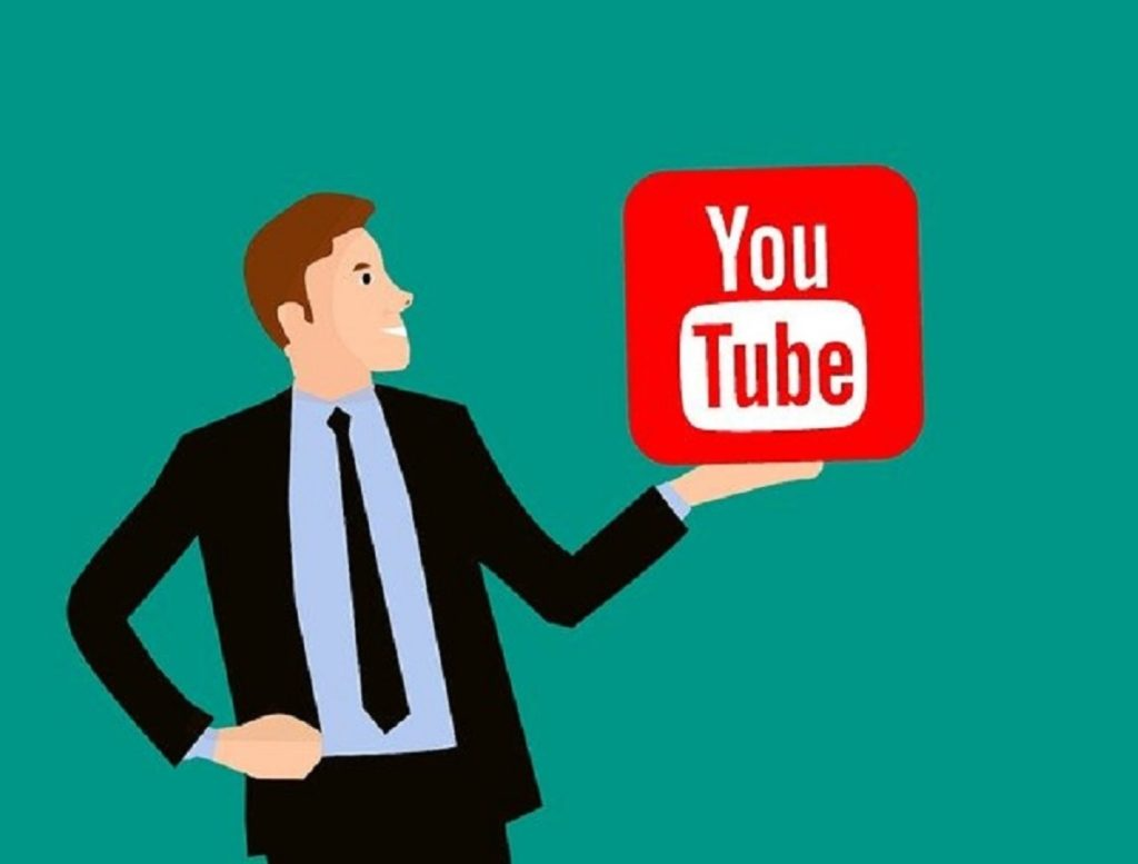 do you know how much youtubers earn via youtube marketing