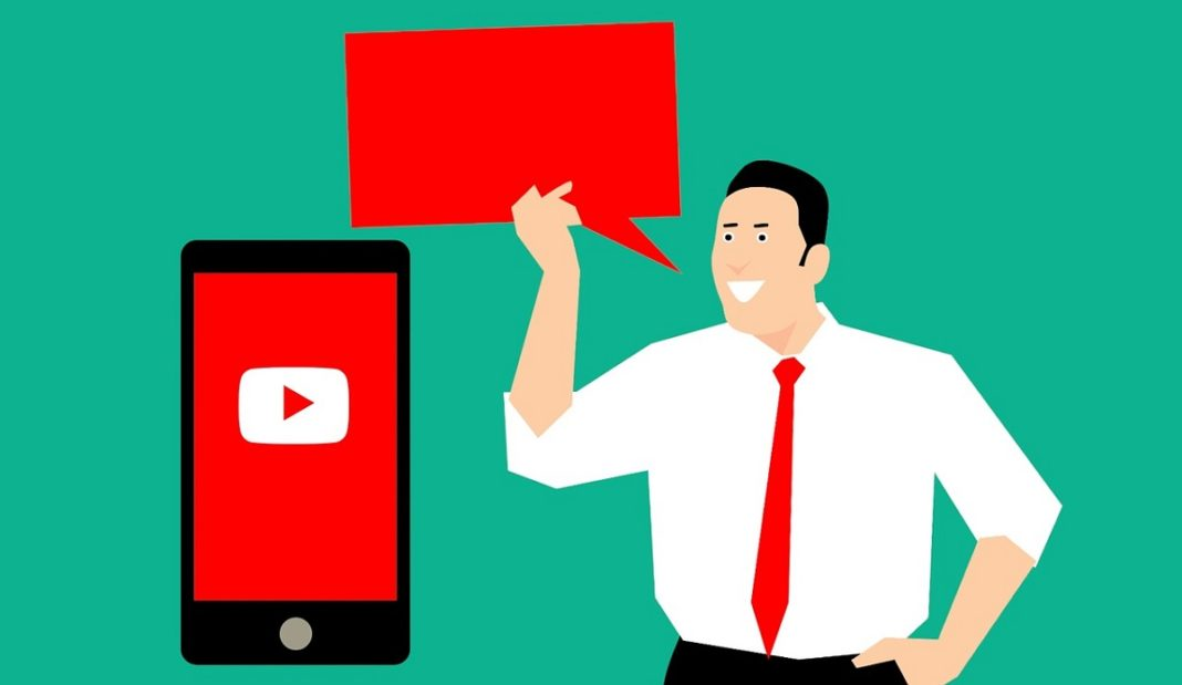 Best YouTube Marketing Strategy & Tools to Promote YouTube Channel