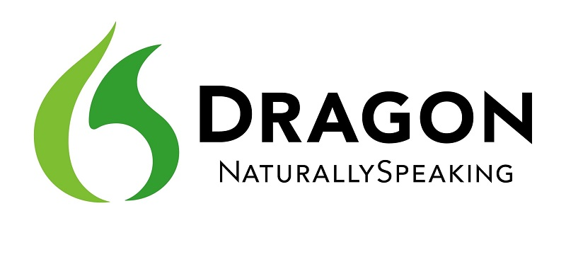 Dragon-Naturally-Speaking-World's-Best-Selling-Speech-Recognition-Software