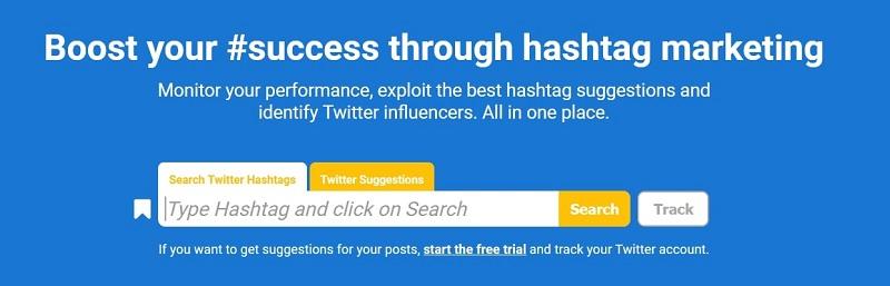 Hashtagify-boost-your-social-media-marketing