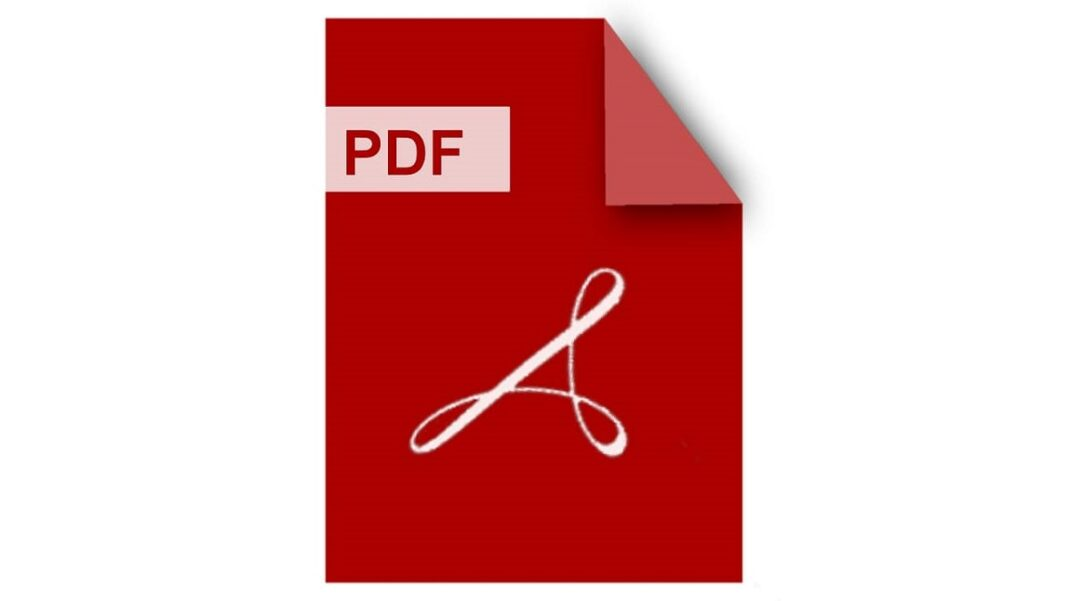 10 Best Free PDF Readers Softwares for Windows, Android & Mac in 2021