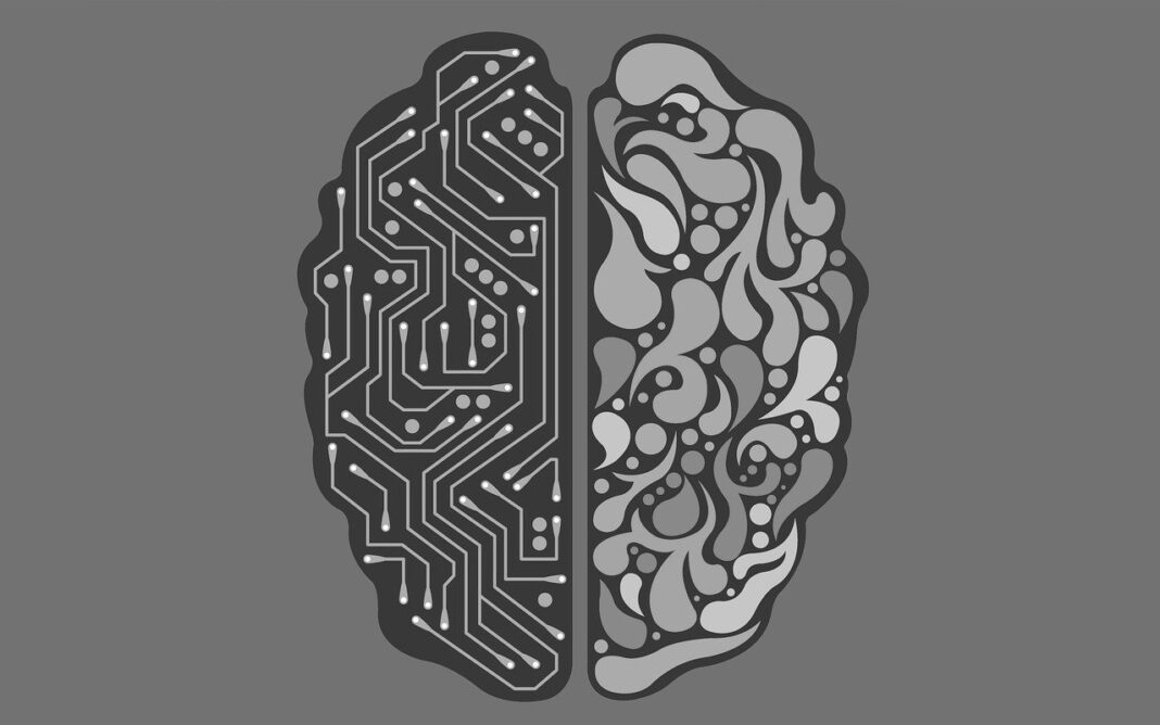 internet-of-things-artificial-intelligence